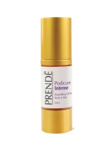 Prende Intense Nourishing Oil For Skin And Nails