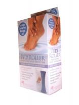 pediroller-foot-exerciser