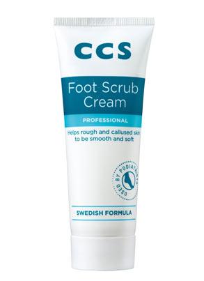 ccs-scrub