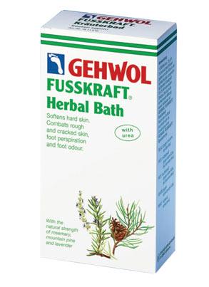 herbal_bath