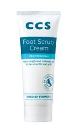 sfoot-scrub-sml
