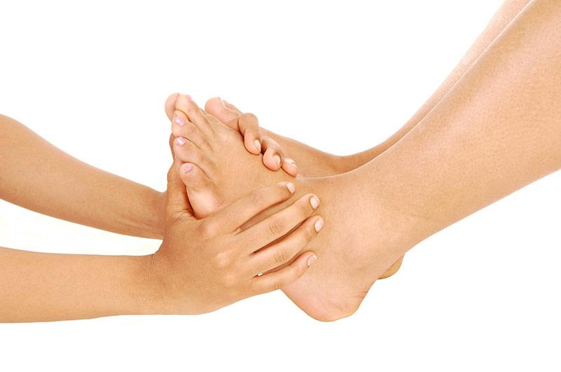 feet-12