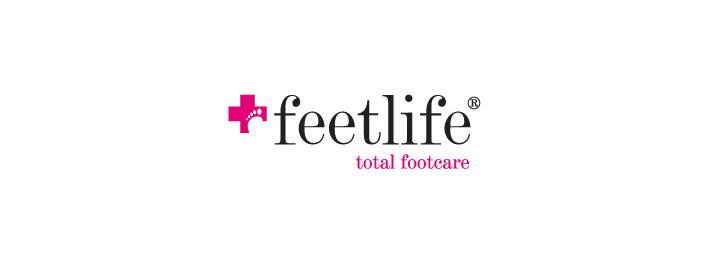 Feetlife-Logo