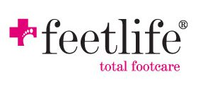 Feetlife Foot and Nail Care