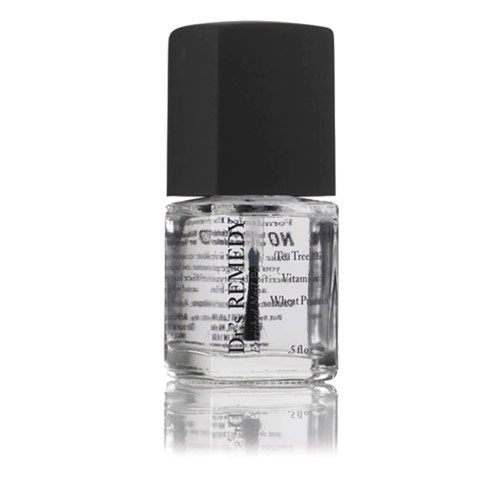 Dr-Remedy-Base-Coat