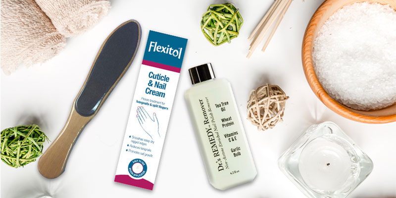 Foot-care-for-dry-skin