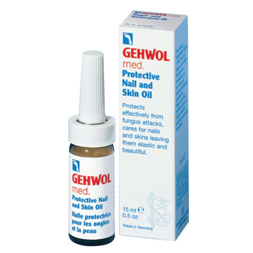 Gehwol-nail-and-protective-skin-oil