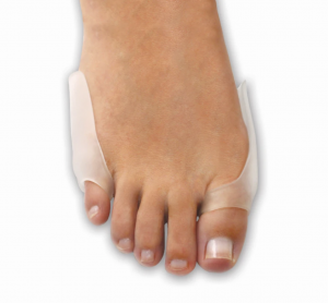 Silipos All Gel Bunion cushion