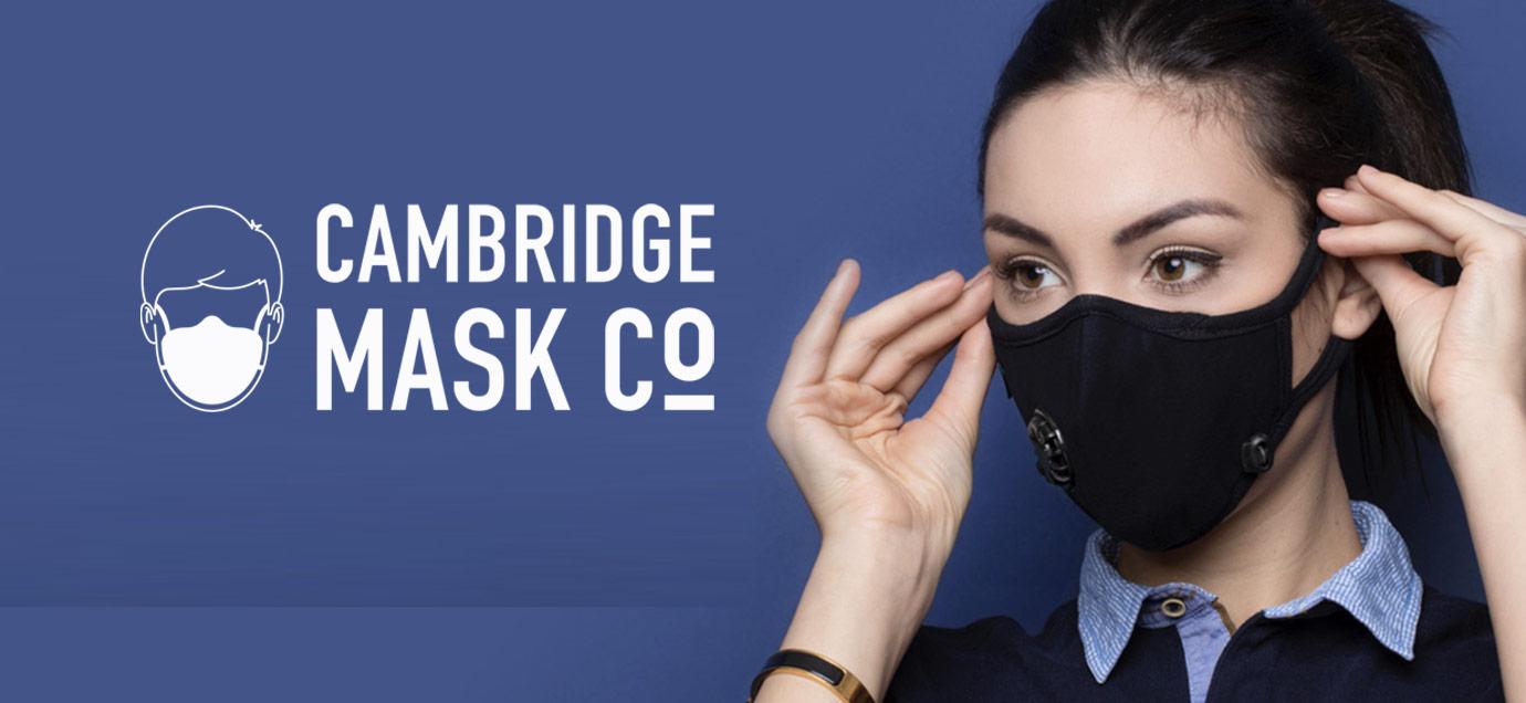 Cambridge-Mask-Face-Mask