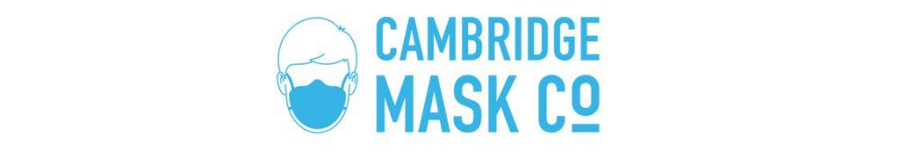Cambridge Face Mask