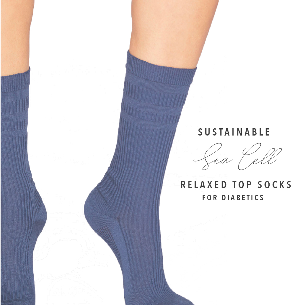 diabetic socks-03
