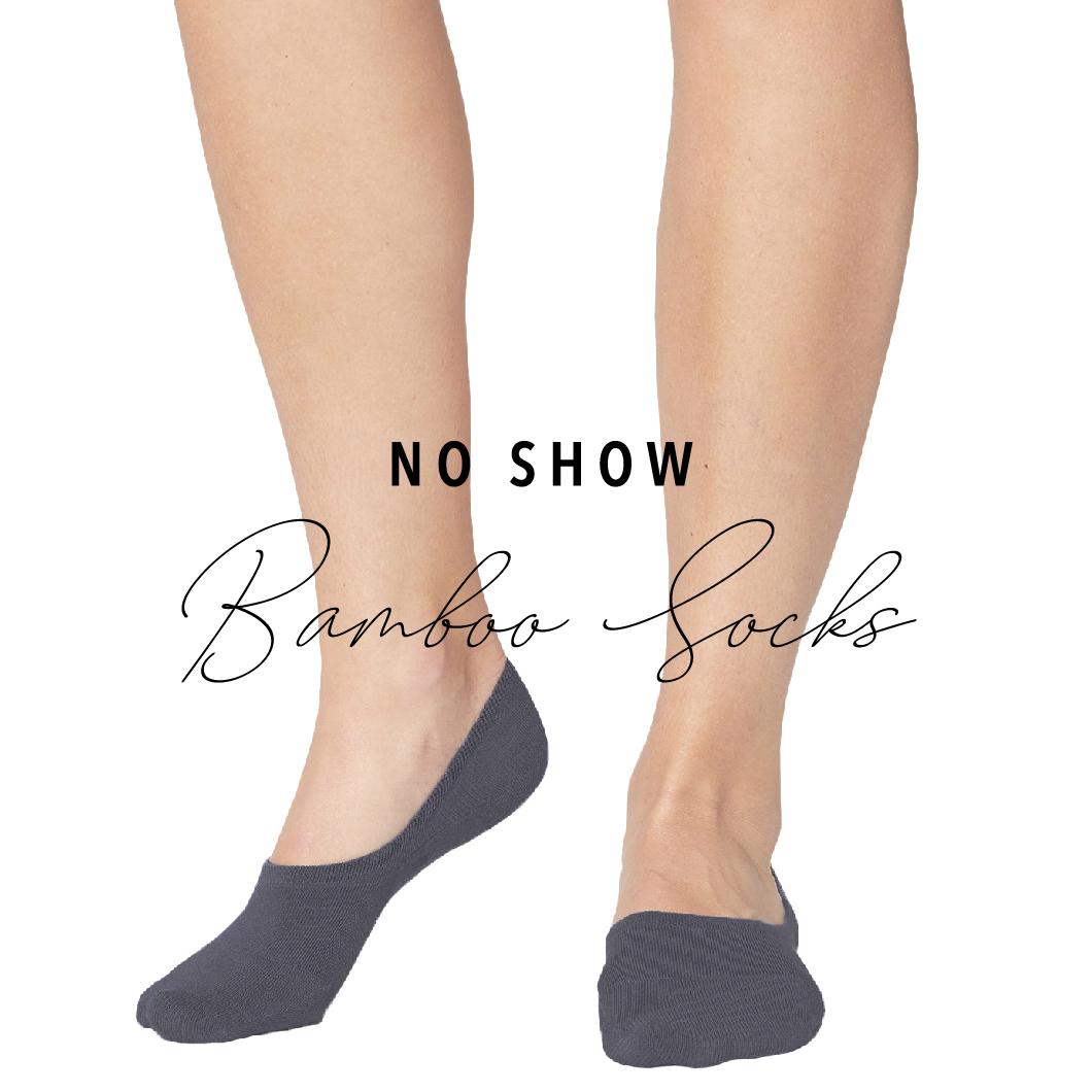 walking socks-01