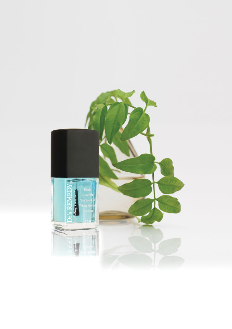 Hydration-green-plant