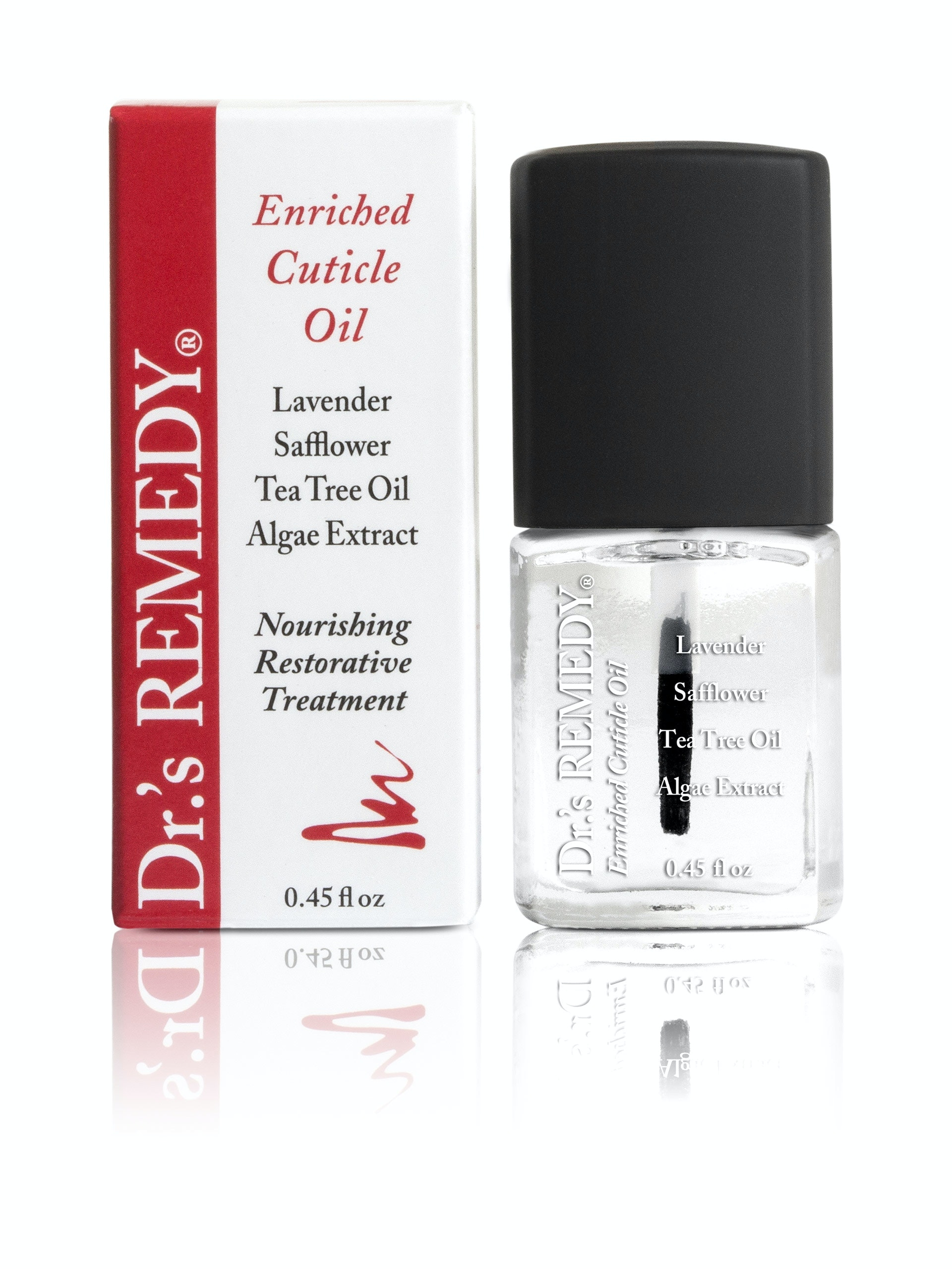 caress-enriched-cuticle-oil (2)